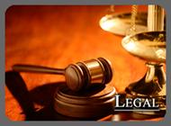 Christopher M Edwards legal services