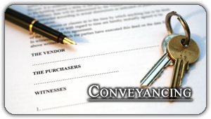 Christopher M Edwards conveyancing services